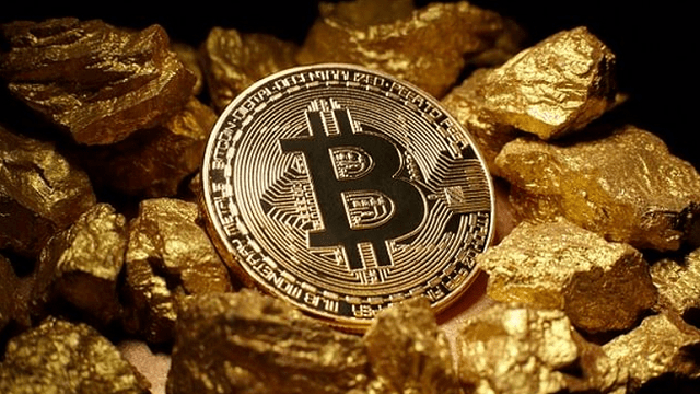 What You Need to Know About Bitcoin Gold
