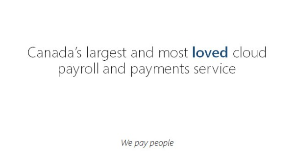 Canadas-largest-most-loved-payroll