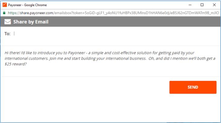 myaccount-raf-email
