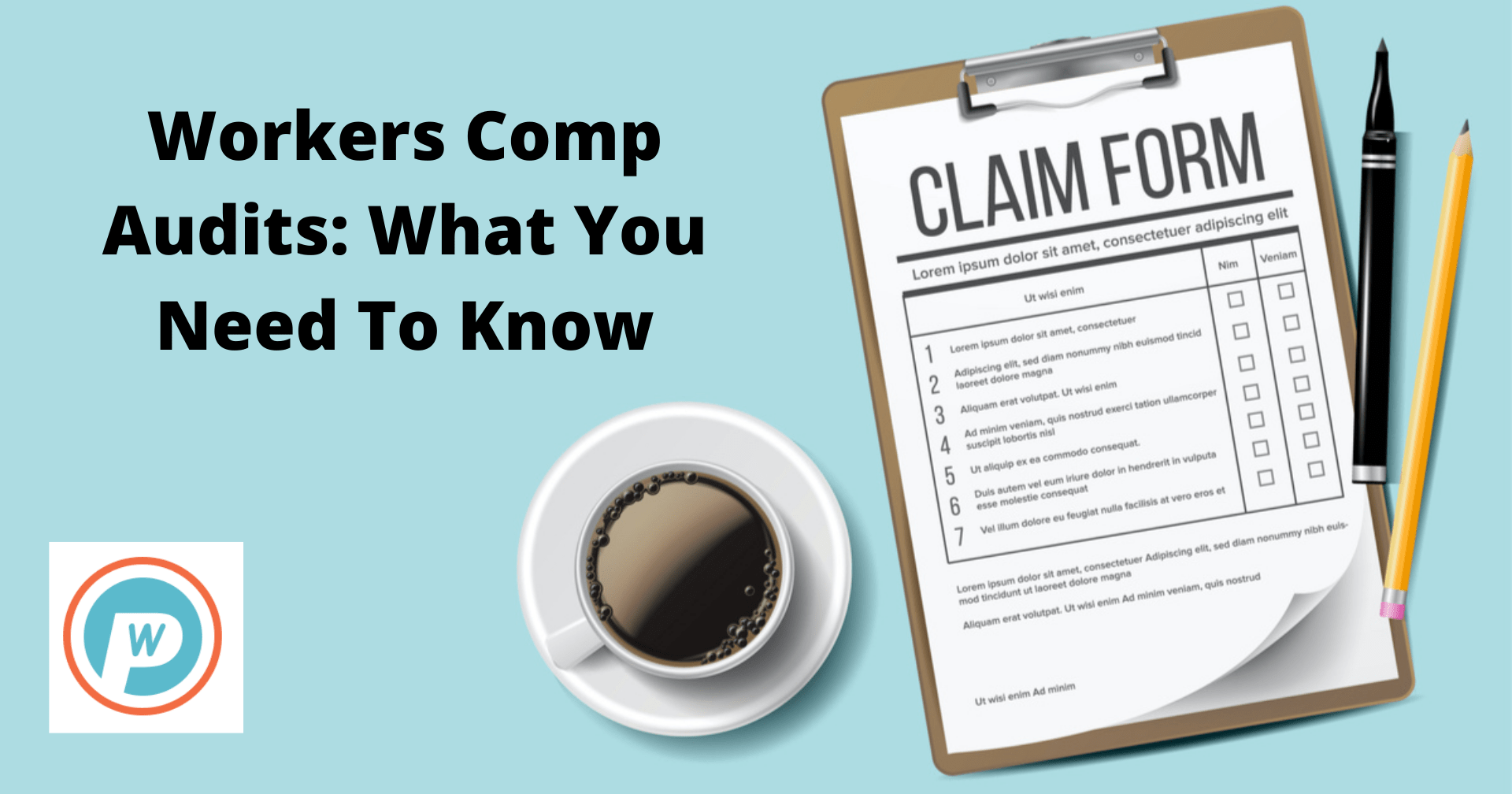 Workers Comp Audits What You Need To Know