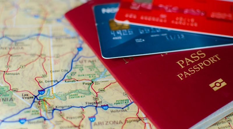 PCI DSS and the Travel Industry