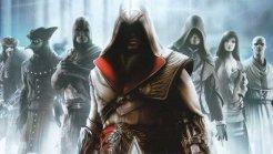 assassins-creed-brotherhood-pentru-pc-lansare-oficiala-sambata-19-martie-in-romania-9f523a7c817d-458-0-1-85