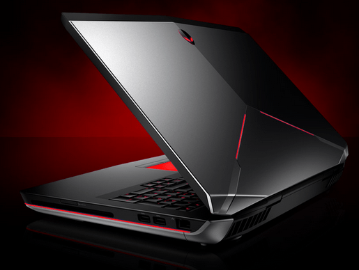 alienware-m17x-r5-review