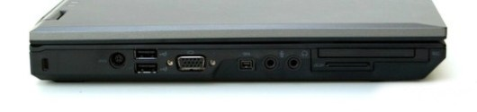 csm_e5410_ports2_r_01_3d994dc5ae