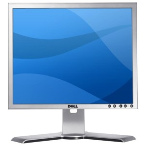 dell-1908FP-monitor-500x500