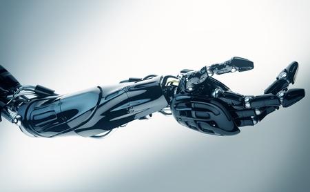 robot_rsz_crp