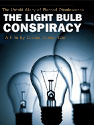 light_bulb_conspiracy