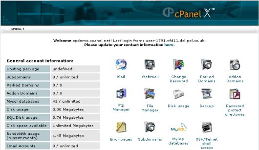 cpanelThemes1