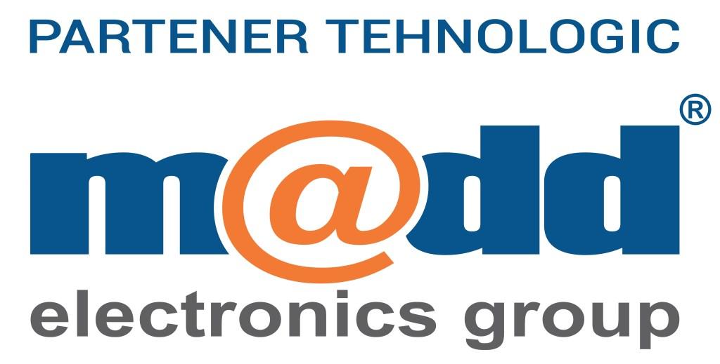 madd logo partener tehnologic