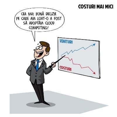 Comic_costuri-reduse