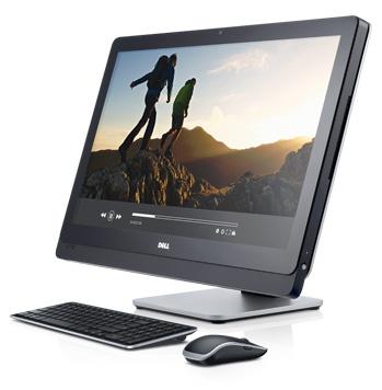 desktop-xps-2720-love-pdp-3