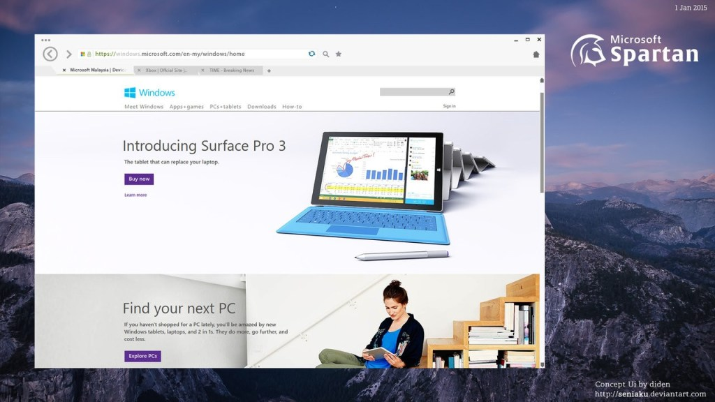 Microsoft-s-Spartan-Browser-Looks-Surprisingly-Good-in-Design-Concept-468826-2