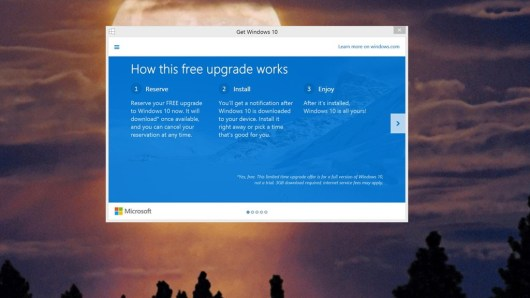 windows-10-upgrade-app-preturi