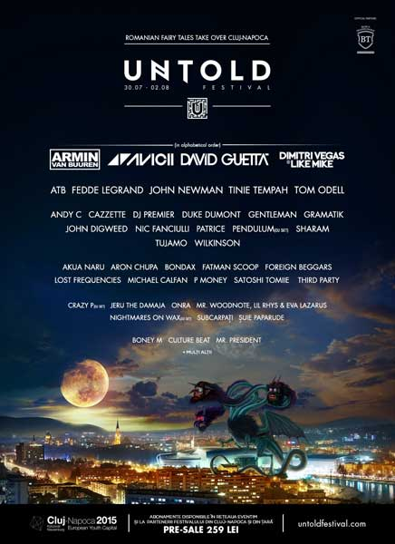 afis-untold-festival-2015