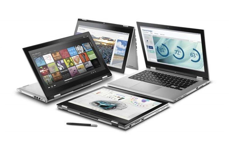 Dell-7348-Ultrabookbr13-7000-sorozat-2-az-1-ben-laptop-40974A