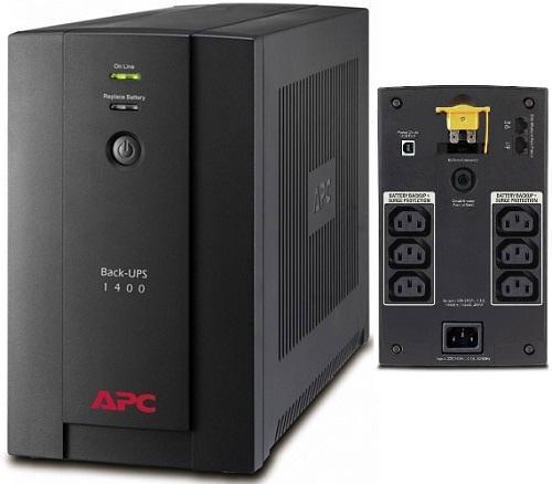 302448339.apc-back-ups-1400va-bx1400ui