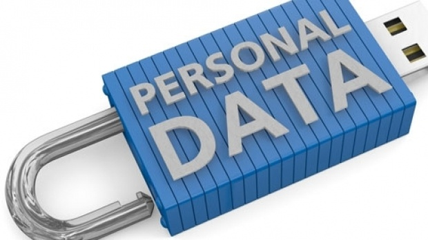 personaldataprotection_50741700