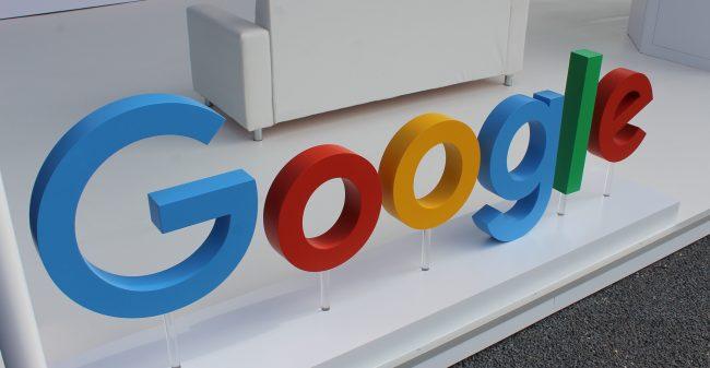google-e1461692078451