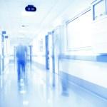hospital_hallway_timelapsed_shutterstock_146563928