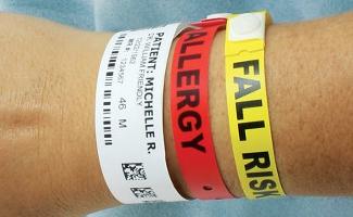 Wesley Medical Case Study