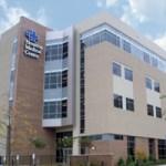 Houston-Healthcare-THUM