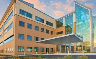 Intermountain Health Case Study