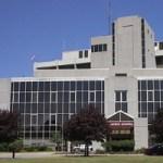 La Porte Hospital Case Study