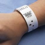 Standford-Hospital-THUM