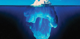 Avoid hidden spending with PDC ValuePlus