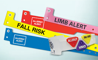 Alert Wristbands_Snaps_Blog_325x200