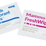 Mammo Wipes 2
