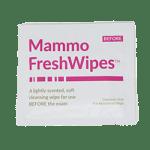 Mammo_FreshWipes_20210106_7