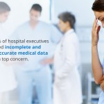 Top 10 Patient Safety Challenges 2018