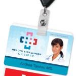 MED-Badge_Buddy_Card_Reel