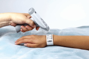 4 Ways Switching to a Thermal Patient Identification Solution Benefits Your Hospital