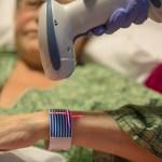 Patient ID Improvements