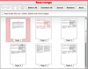 Post39_rearrangepages