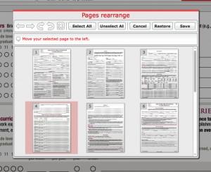 Post44_rearrangepagespage4select