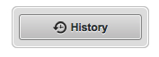 Post58_history_button