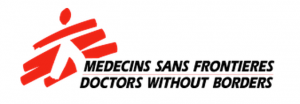 Doctors copy
