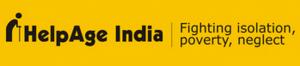 HelpAgeIndia