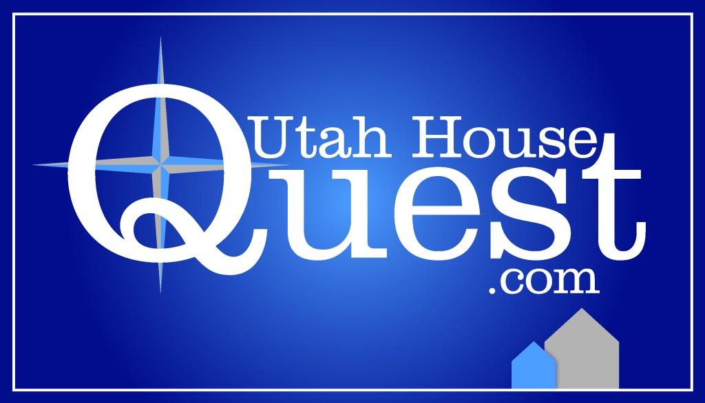 http://utahhousequest.com/