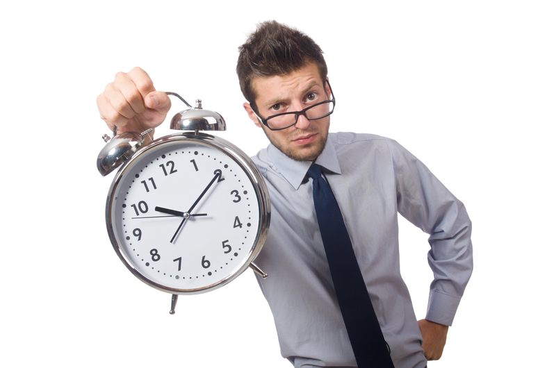 Form 7004 What To Do When Your Business Needs More Time Pdffiller
