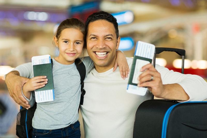 ds 3053 fillable, ds3053, ds 3053 consent passport, form ds 3053, ds 3053 passport, ds 3053 form, form ds 3053 consent, ds 3053 printable, form 3053, 3053, state form ds 3053, form 3053 passport, ds 3053 printable form, passport form ds 3053