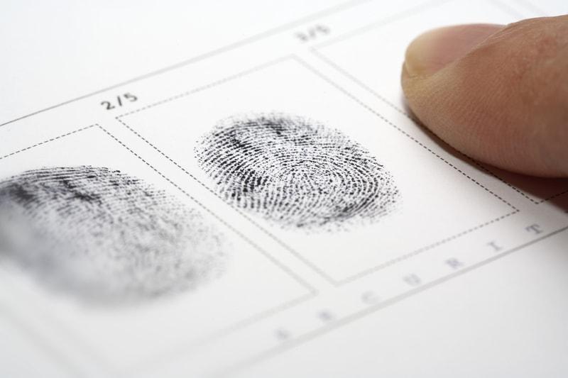 form fingerprint, fd 258 download, fd258 fingerprint, form fd 258 download, form fd258, SSAN, 1974, FD-258, MNUX HGT, statutesSXUVXDQWto