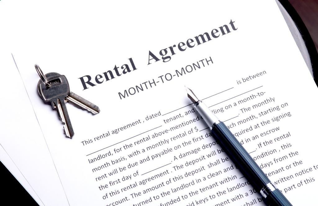 Month-to-Month Rental Agreement, month to month rental agreement form, month to month rental, rental month to month agreement, rental agreement month to month, free monthly rental agreement forms, simple rental agreement month to month, residential lease or month to month rental agreement, month to month lease agreement forms, monthly rent agreement form, month to month lease form, free month to month lease agreement, michigan rental agreement