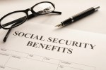 2012 ssa 561 u2 fill online, ssa 561pdf, social security form omb no 0960 0037, apply online for social security form ssa 561, ssa 561 u2 spanish online, CLAIMANT, SSI, SVB, payee, SSN, SSA-561-U2, ve
