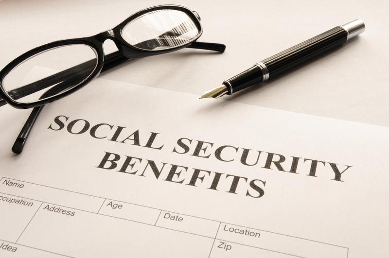 2012 ssa 561 u2 fill online, ssa 561pdf, social security form omb no 0960 0037, apply online for social security form ssa 561, ssa 561 u2 spanish online, CLAIMANT, SSI, SVB, payee, SSN, SSA-561-U2, ve