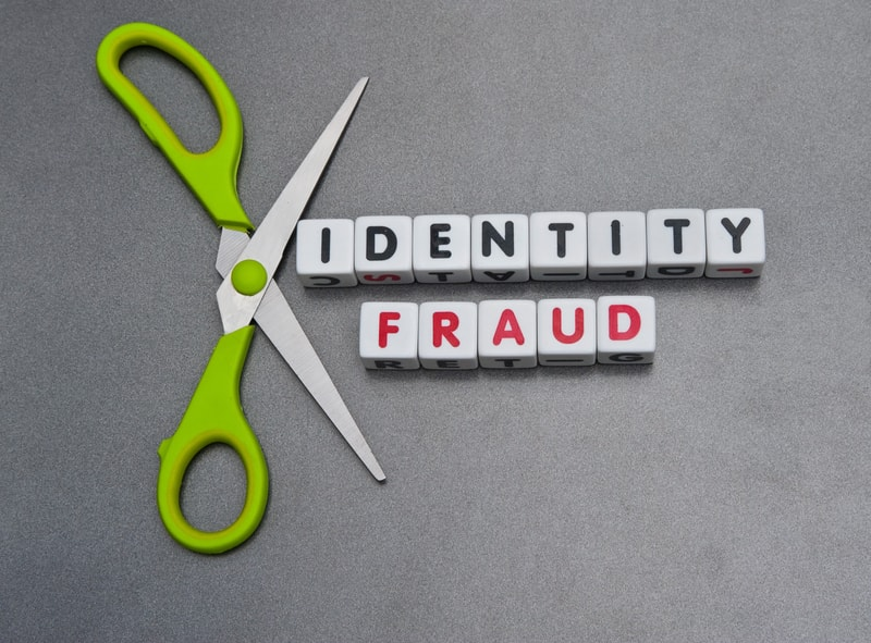 Irs Form 14039 Resolving Damage From Identity Theft