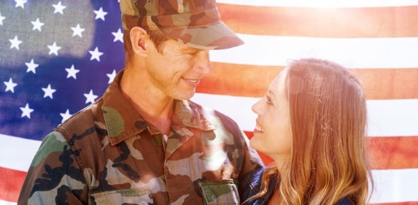 taking military leave with da form 31: request and authority to leave